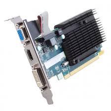 tp link clé usb nano wi fi grenobleinformatique fr radeon hd5450 pci e 1gb hdmi carte graphique grenoble informatique