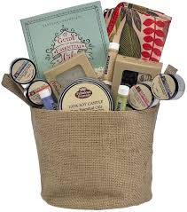 create your own gift basket create your own gift basket kits gift sets essential