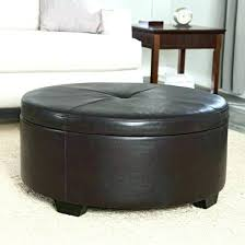 Target Ottomans Target Ottoman With Storage Jessicastable Co