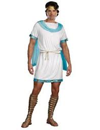 Halloween Costumes Greek Goddess Pan God Costume Google Costumes Costumes