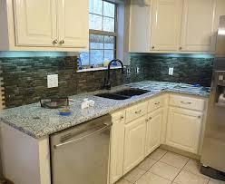 wall backsplash kitchen backsplash design 4 less