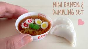 where to buy japanese candy kits diy mini ramen dumpling japanese candy kit kracie pop n cook