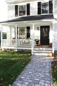 farmhouse porches 126 best country farmhouse porches images on country