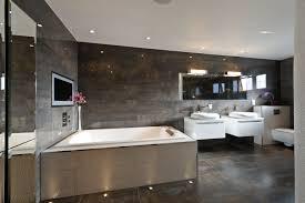 beautiful custom ordered 24 u201d x 18 u201d u201cshine aluminio u201d tile by