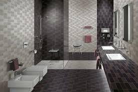bathroom wall tiles design indian bathroom wall tiles design 25 best bathroom designs india