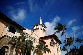 presidential thanksgiving at mar a lago will feature more