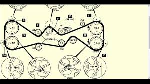 I Need A Diagram Of I Need A Diagram Of Engine Timing Marks For Wiring Diagram Odicis
