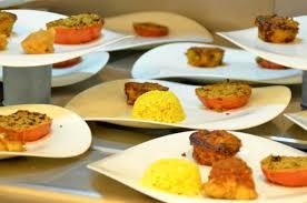 le bureau enghien les bains le bureau enghien meilleur les 15 meilleurs restaurants en enghien