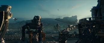 independence day resurgence 2016 wallpapers independence day resurgence 2016 watch online movie