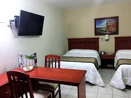 hotel nv guadalajara mexico booking com