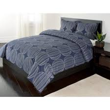 Duvet 100 Cotton 3 Pc Full Queen Duvet Cover Set 100 Cotton