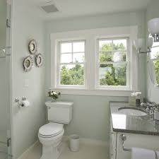 Paint Ideas For A Small Bathroom Prepossessing Bathroom Paint Colors For Small Bathrooms 2018