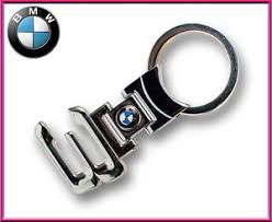 bmw 3 series key fob bmw 3 series accessory key ring bmw key chain bmw key fob