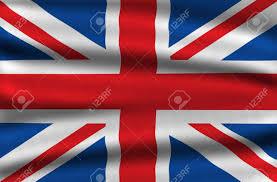 Englands Flag United Kingdom Flag Uk Flag England Flag National Flag