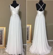 best bridal wedding dress alterations by specialist san antonio tx