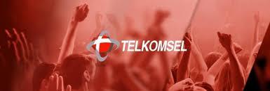 spoof host youthmax telkomsel tutorial android