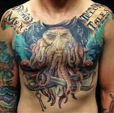 anchored art tattoo u0026 gallery krem2 best of spokane