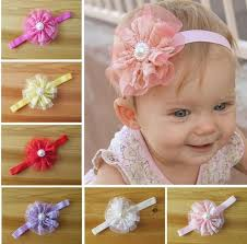 baby hair band 90 best accessories for images on baby