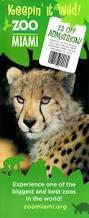 200 best brochures images on pinterest brochures meals and