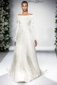 dennis basso wedding dresses 10 amazing dresses from the dennis basso bridal collection