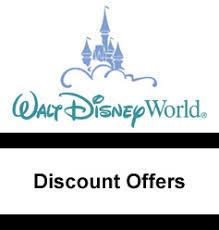 walt disney world special offers disney world discounts disney
