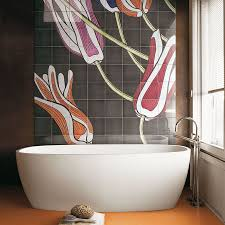 Jetted Tub Shower Combo Bath And Shower Combo South Africa Enchanting Corner Tub Shower