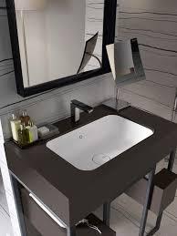 badezimmergestaltung modern 661 best badezimmer gestaltungsideen images on ideas