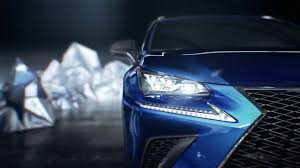 lexus rx200t price in malaysia lexus new nx youtube
