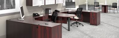 Modern Furniture For Less by Office Furniture For Less Vivo Furniture