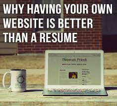 How To Build A Resume Best 25 Build A Resume Ideas On Pinterest A Resume Resume