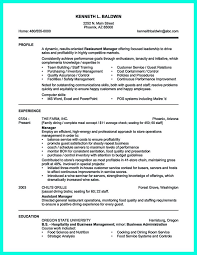 Film Assistant Director Resume Sample by Best 25 Acting Resume Template Ideas On Pinterest Resume