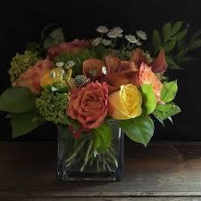 Floral Delivery Flower Delivery Boutique Florist Jardin Floral Design