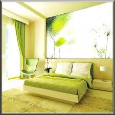 Schlafzimmer Dunkle M El Wandfarbe Wohndesign 2017 Unglaublich Attraktive Dekoration Wandfarben