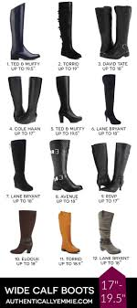 womens boots size 11 wide width wide calf boots shopping guide 2015 calf boots clothes and shoe