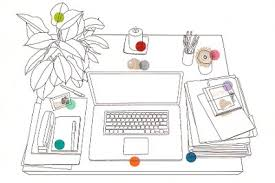 feng shui guide a guide to a feng shui positive desk