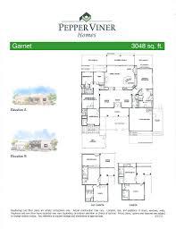 casita floor plans az 16 best 5 bedroom floor plans images on pinterest house floor