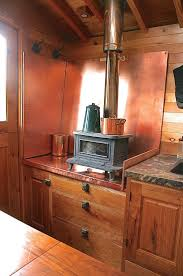 37 best small stove wood heat images on pinterest small stove