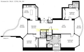 Trump Palace Floor Plans Sunny Isles Beach Condo 17555 Collins Ave Miami Fl 33160