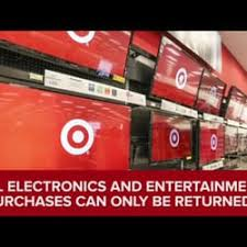 target wheaton black friday hours target 19 reviews department stores 555 s rand rd lake