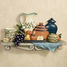 kitchen art decor ideas tuscan kitchen walls decor tuscan kitchen décor for your kitchen