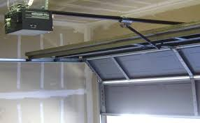 Overhead Door Installation by Tips Garage Doors At Menards Garage Door Springs Menards