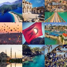 is it safe to travel to turkey images Is it safe to travel to turkey turkey travel jpg