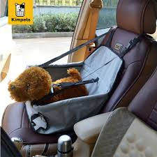 sale new folding washable hammock car mat seat cover bag crate