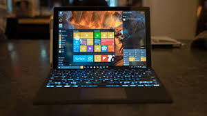 microsoft surface pro black friday deals the best pc world black friday deals 2017 u2013 let over news