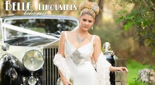 wedding dress hire perth rolls royce wedding car hire in perth limousines