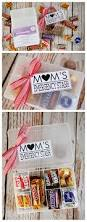 Best Homemade Mothers Day Gifts by 163 Best Mother U0027s Day Images On Pinterest Mother Day Gifts