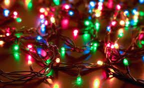 multi colored led christmas lights multi color christmas lights multi colored led solar powered fairy