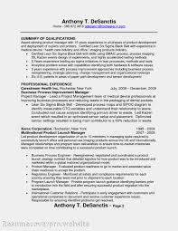 cover letter examples changing careers new career change cover letter