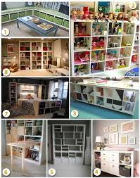 84 best ikea diy images on pinterest ikea hacks at home and