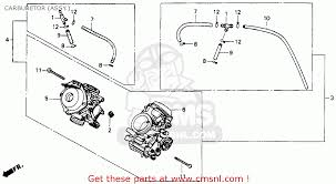 honda vt 1100 wiring diagram wiring diagrams